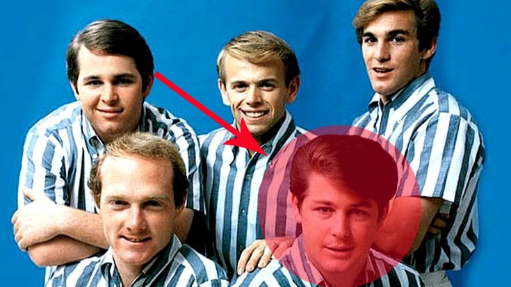 Beach Boys Member Breaks Silence | Dishes Heavily On The Band | Society Of Rock Videos