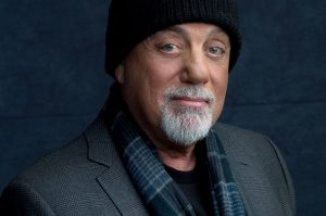 Sad News For Billy Joel Fans | Surgery Required – Shows Postponed