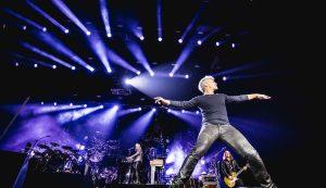 11 Pics Of Bon Jovi That Will Make You Blush
