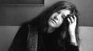 Janis Joplin's 1st Studio Recording of 'Bobby McGee'- Will Change Your Life