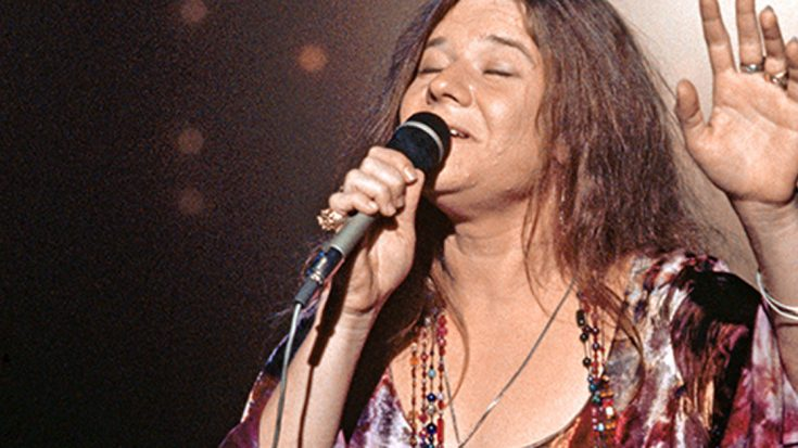 janis joplin mercedes benz. Cars Review. Best American Auto & Cars Review