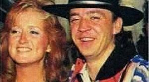 """Bonnie Raitt Remembers Her """"Pride And Joy"""" Stevie Ray Vaughan With A Cover Of The Legend's Biggest Hit"""