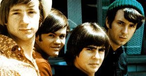 "After 50 Years, The Monkees Reveal The Surprising Truth Behind ""Last Train To Clarksville"""