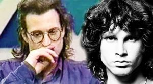 Manager Of The Doors Reveals The Jaw-Dropping Truth About Jim Morrison's Death