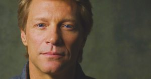 After 3 Years, Jon Bon Jovi Finally Comes Clean About Shocking Richie Sambora Split