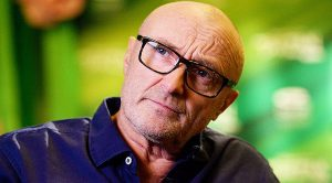 Phil Collins Clears Up These Shocking Rumors That Have Haunted Him For Years!
