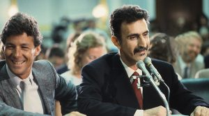 33 Years Ago: Frank Zappa Made Congress Look Like Fools With A Mind-Blowing Speech