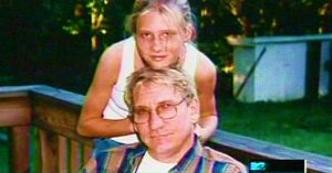 Joe Walsh's Little Girl Is All Grown Up, And You Won't Believe This Young Lady's Voice!