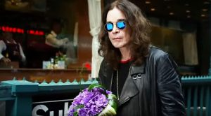 When Ozzy Osbourne Walked The Streets, People Were Stunned To See What He Was Doing…