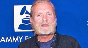 Heartbreaking News For Gregg Allman And His Fans—This Is Terrible!