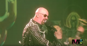 That Time Judas Priest Turned A Fleetwood Mac Classic Into A Metal Anthem – This Was Epic