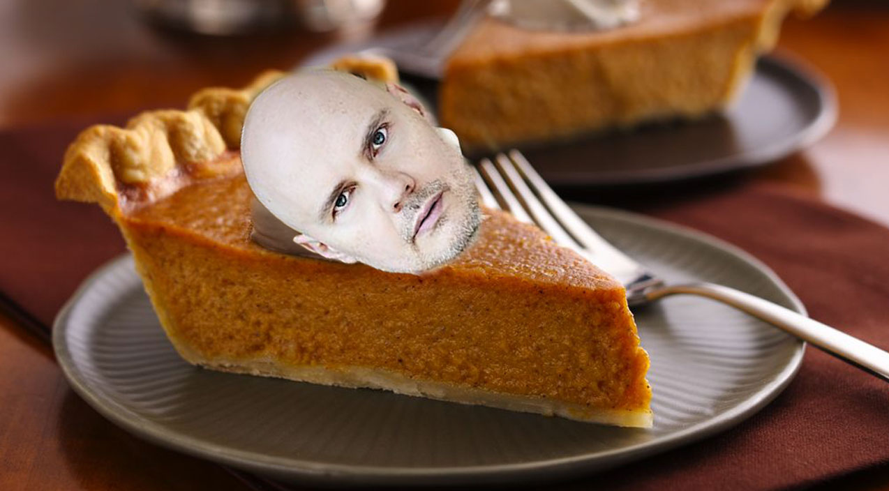 smashing-pumpkin-pie