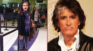 Steven Tyler Reveals Joe Perry's True, Shocking Opinions About His Decision To Go Country!