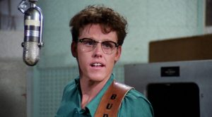 Gary Busey's Portrayal Of Buddy Holly Nearly Won Him An Academy Award | See For Yourself!