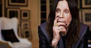 Believe It Or Not, Ozzy Osbourne's Only Got One Regret – And It'll Break Your Heart