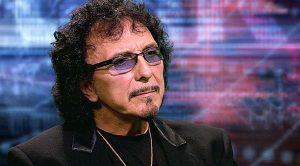 Well Folks, Black Sabbath Is Officially Done, And Guitarist Tony Iommi Has Some Parting Words…