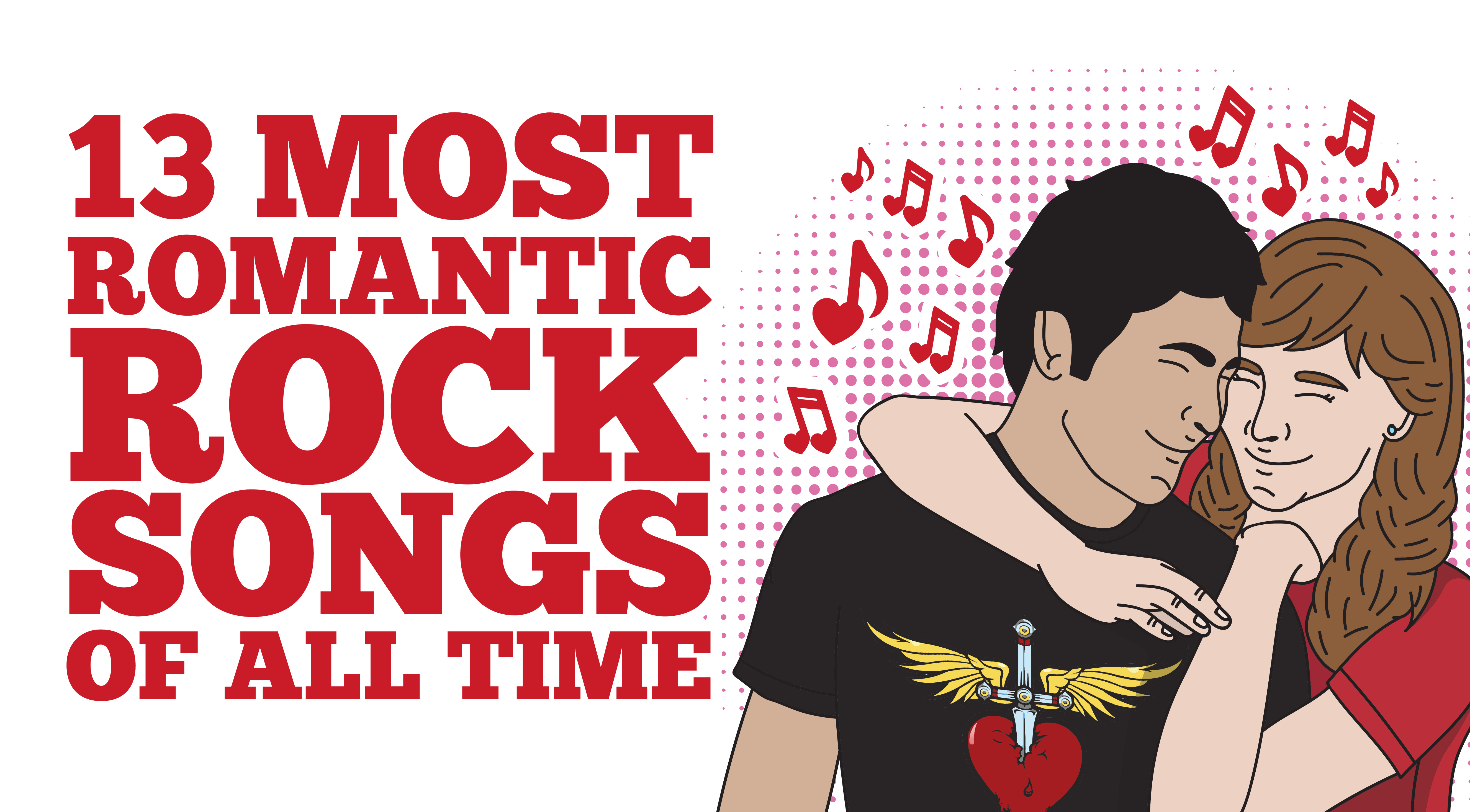rock dating songs 10 perfect songs to listen to when you're not quite dating someone yet (but everything feels so possible.