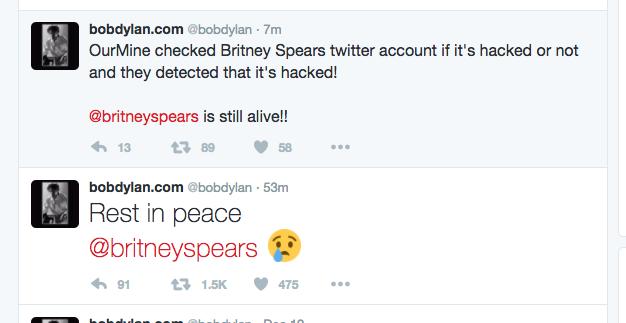 bob-dylan-twitter