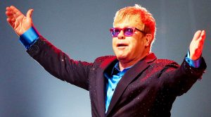 Elton John Has Some Amazing News For His Fans! The Singer Is…