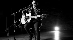 Boyce Avenue Offers Cover Of Aerosmith's 'Dream On' That Just May Be Too Good For The Internet…