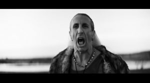 Dee Snider's Controversial New Music Video Is Getting Mixed Reactions, But Not Because Of The Music…