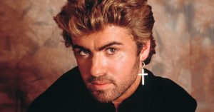 Goodbye, George Michael: Stunned Rockers React To Singer's Death