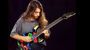 Guitarist Plays 'Purple Rain' On Guitar | After Seeing This, You'll Never Hear This Song The Same Way…