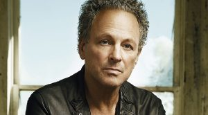 5 Shocking Facts About Lindsey Buckingham That'll Surprise Even His Biggest Fans!