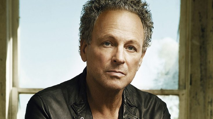 5 Shocking Facts About Lindsey Buckingham That'll Surprise Even His Biggest Fans! | Society Of Rock Videos