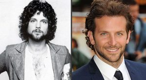 The Top 13 Actors Who Would Play Your Favorite Rockstars Perfectly!