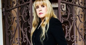 This Is Stevie Nicks' Biggest Regret, And Honestly…We Don't Blame Her