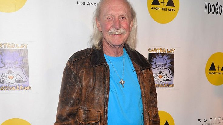 3 Things We Learned From Butch Trucks' Illuminating Final Interview | Society Of Rock Videos