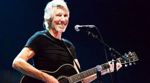 The First Preview For Roger Waters First Album In 25 Years Has Leaked, And Sounds Fantastic!