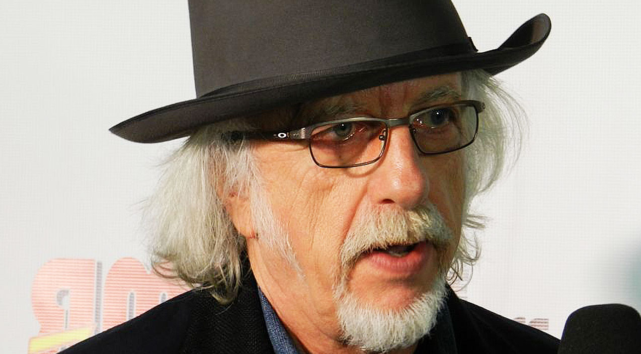News | Aerosmith's Own Brad Whitford Has Just Agreed To Do ...