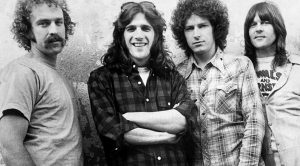 "You've Never Heard This Version Of The Eagles' ""Take It Easy"" – Or Have You? Only One Way To Be Sure…"