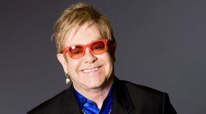 Elton John Is Working To Reveal A Unique Side Of Him That You May Have Never Known About…