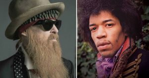 46 Years Later, Billy Gibbons Still Mourns One Thing About His Old Friend Jimi Hendrix