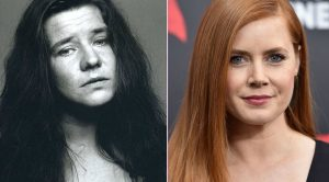 Bad News Regarding The Long Awaited Janis Joplin Biopic – Ugh, Not Again!