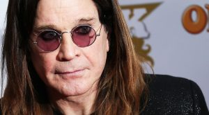 Ozzy Osbourne Once Overdosed During Family's Biggest Crisis – His Reason? Absolutely Heartbreaking