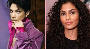Prince Took This Secret To His Death – 9 Months Later, His Ex Wife Reveals A Side You Never Knew Existed