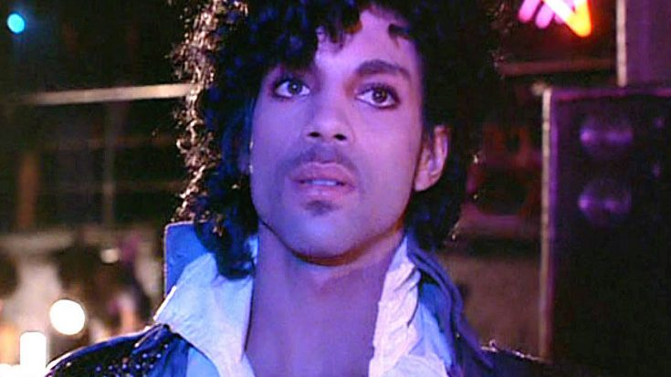 Is Prince's Estate About To Betray His Wishes – Again? This Crucial Hint Points To Yes | Society Of Rock Videos