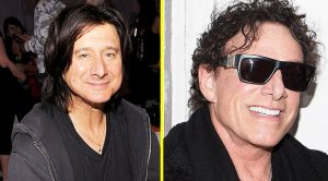 Neal Schon Is Asked If He's Any Closer to Reuniting With Steve Perry – Unfortunately, His Answer Is…