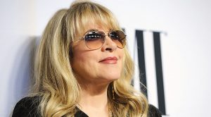 Uh Oh! Stevie Nicks Just Dropped Some Unfortunate News Regarding Fleetwood Mac's New Record…