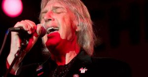 "We'd Follow Three Dog Night Anywhere After This Performance Of ""Never Been To Spain"""
