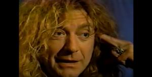 Weird Al Interviews Robert Plant – Things Get Awkward