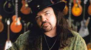 For Gary Rossington, This Was The Hardest Part Of Lynyrd Skynyrd's Long Awaited Rock Hall Induction
