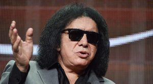 Gene Simmons Recently Reaffirmed What Is Arguably His Most Unpopular Opinion – Fans Won't Like This