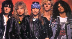 Forget What You've Heard – This Is The Real Reason Why Steven Adler Isn't Touring With Guns N' Roses