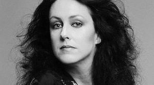 Grace Slick Fires Back In Wake Of Controversy And Trust Us – She Doesn't Hold Back