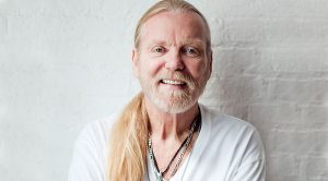 Great News For Fans Of Gregg Allman – The Long Wait Is Finally Over!